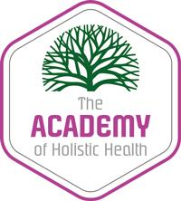 The Academy of Holistic Health